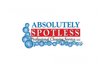 best-house-cleaning-las-vegas-nv-usa