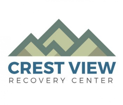 best-drug-rehab-and-treatment-centers-asheville-nc-usa