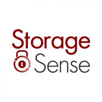 storage-sense-8