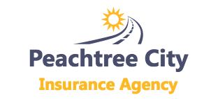 peachtree-city-insurance-agency