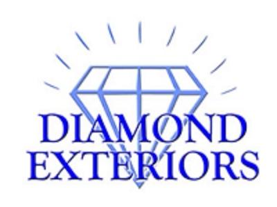 diamond-exteriors