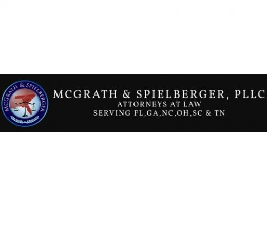 McGrath-Spielberger-PLLC-Charlotte