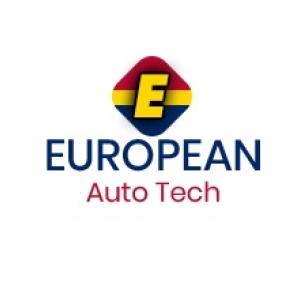 european-auto-tech