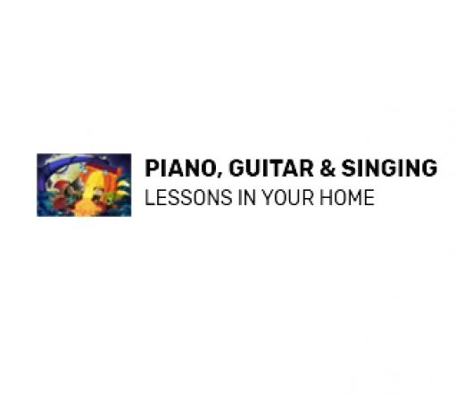 piano-guitar-singing-lessons