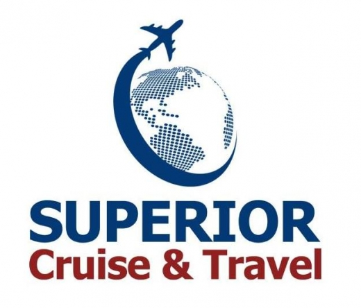 superior-cruise-travel-omaha