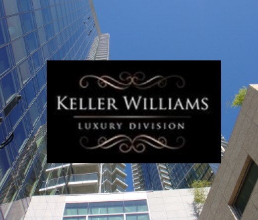 best-real-estate-condo-specialist-bellevue-wa-usa