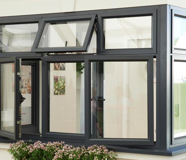 bi-fold-doors-uk