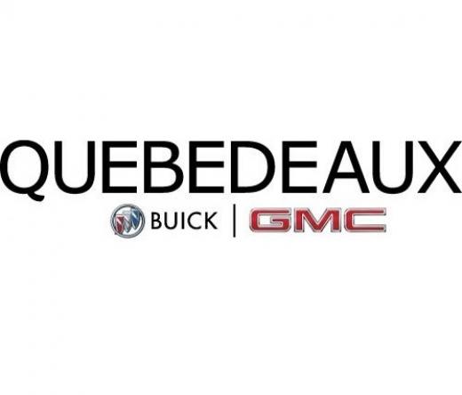 Quebedeaux-Buick-GMC-85716
