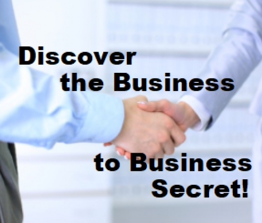 best-business-referral-network-cary-nc-usa