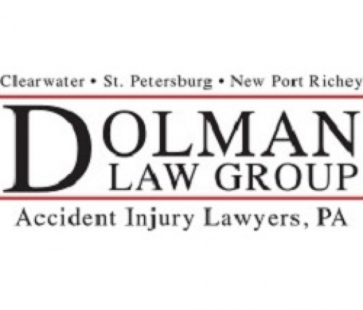 dolman-law-group-accident-injury-lawyers-pa-tampa