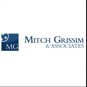 mitch-grissim-associates