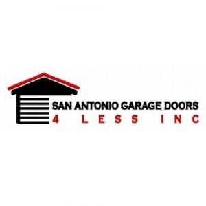 best-garage-door-repair-san-antonio-tx-usa