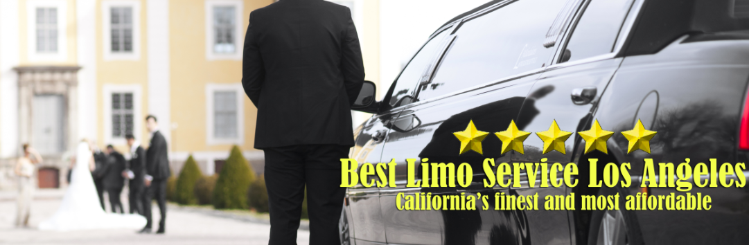 best-limo-service-los-angeles