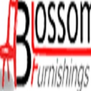 blossom-furnishings