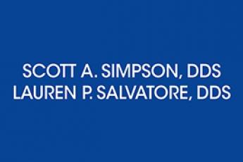 scott-a-simpson-dds
