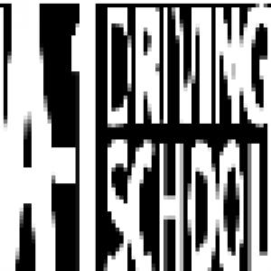best-auto-driving-school-kaysville-ut-usa