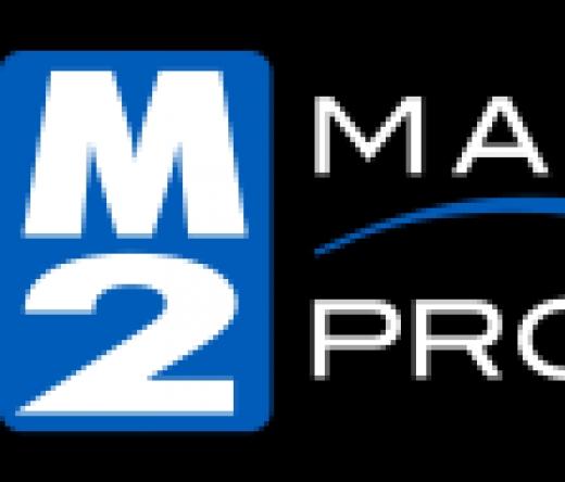 m2marketingpromotions