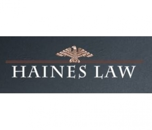 Haines-Law-PC