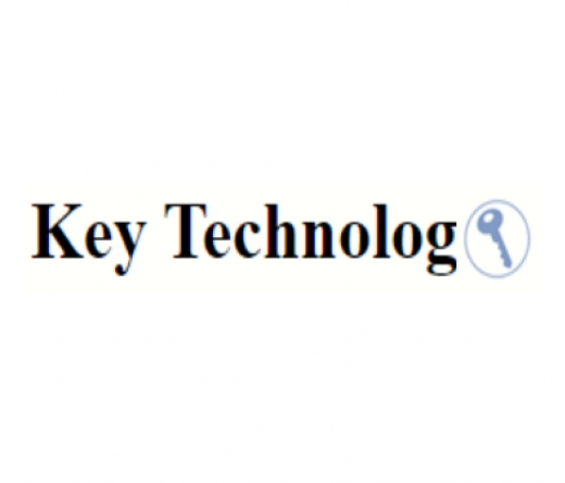 key-technology