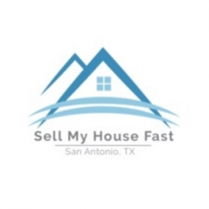 best-real-estate-residential-san-antonio-tx-usa