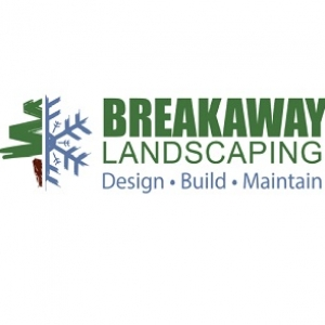 best-landscape-contractors-mississauga-on-canada