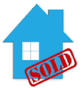 we-buy-houses-houston-estate-services
