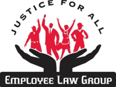 best-employment-service-employee-leasing-el-segundo-ca-usa