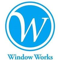 best-window-cleaning-orem-ut-usa