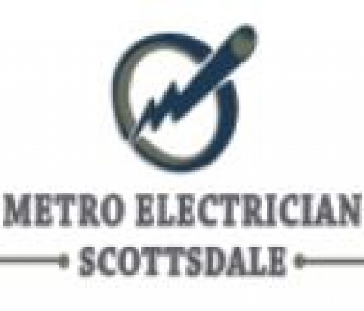 best-electric-equipment-supplies-retail-scottsdale-az-usa