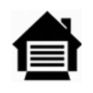 best-garage-door-repair-new-york-ny-usa