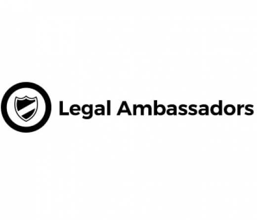 LegalAmbassadors