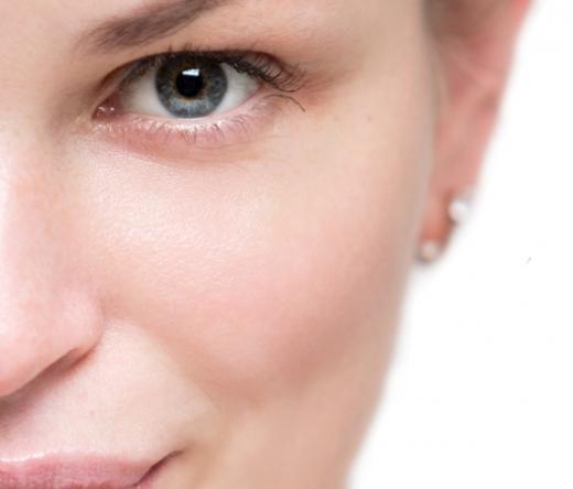 best-cosmetic-sales-highland-ut-usa