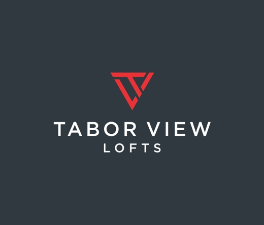 taborviewlofts