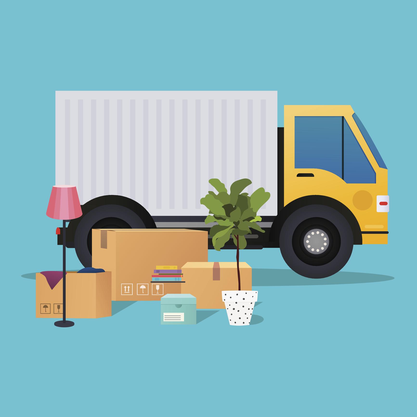 no-problemo-movers
