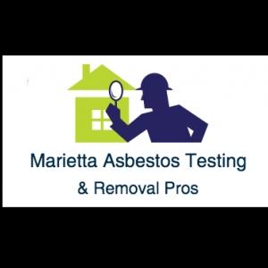 best-asbestos-consulting-testing-marietta-ga-usa