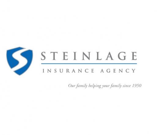 best-insurance-arlington-va-usa