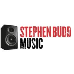 stephen-budd-music
