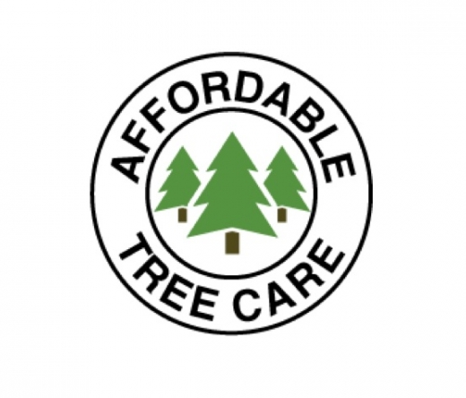 affordabletreecare