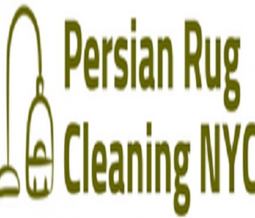 persianrugcleaningnyc