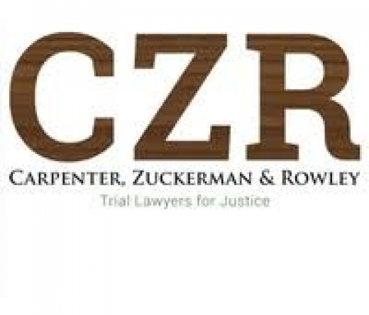carpenter-zuckermanrowley