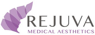 rejuva-medical-aesthetics