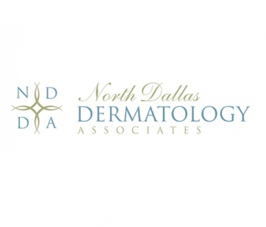 best-doctor---dermatology-dallas-tx-usa