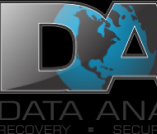 best-data-recovery-orlando-fl-usa