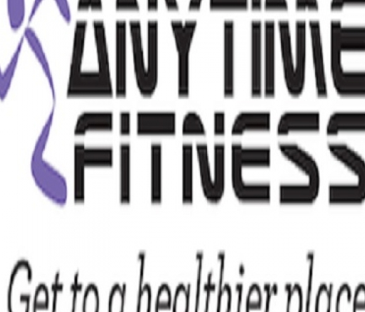 anytime-fitness-1