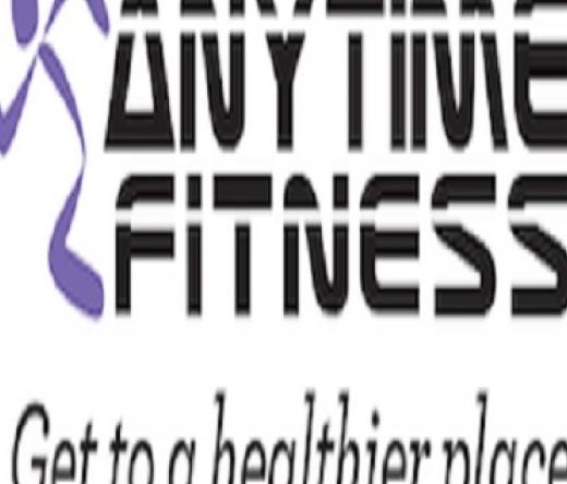 best-fitness-gym-denver-co-usa