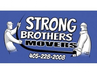 Strong-Brothers-Movers