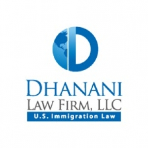 best-attorney-immigration-atlanta-ga-usa
