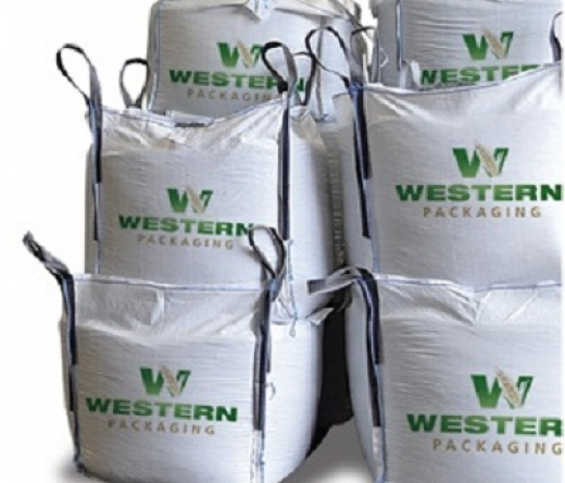 westernpackaging