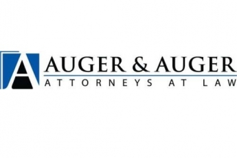 auger-auger-attorneys-at-law