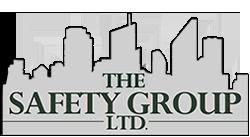 the-safety-group-ltd